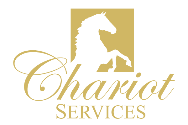 Chariot Services Logo